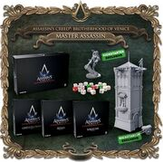 ACBV - Master Assassin edition.jpeg