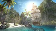 ACIV Black Flag screenshot 30 settembre 2013 1