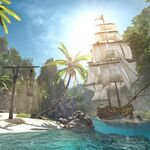 ACIV Black Flag screenshot 30 settembre 2013 1.jpg