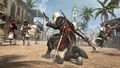 ACIV Havane Pistolet Combat