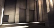 ACR DLC-2-room4