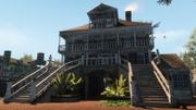AC3L De Grandpre Mansion