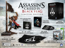 AC4 Limited Edition.jpg