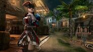 ACIV Black Flag screenshot multiplayer 10
