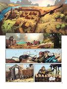 ACV Webcomic Page 03