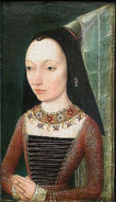 Małgorzata York