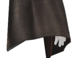 Assassin's Creed II outfits
