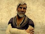 Database: Ezio Auditore (China)