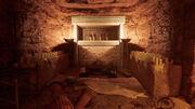 ACO Khemu's Tomb