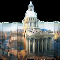 ACU Mirabeau et le Panthéon BDA.png