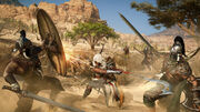 ACO Promotional Screenshot 18