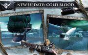 ACPirates Cold Blood Promo image1
