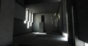 ACR DLC-4-insideAnimus4