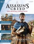 AC Collection 61.jpg