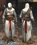 Ezio-altairrobe-revelations.png