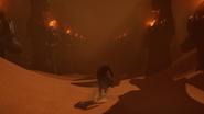 Origins Quest14TheLizard'sMask Part07