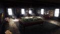ACIII Manoir Davenport Salle exposition concept