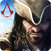 ACP v2.5.0 icon