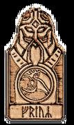 ACV Orlog Freyr
