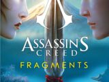 Assassin's Creed: Fragments