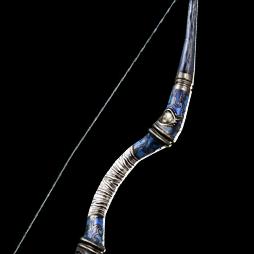 Odysseus' Bow