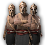 ACOD Spartans Crew Theme.png