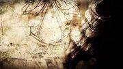 Assassin's Creed 2 - Teaser Trailer