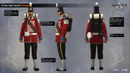 EIC HeavyTrooper Moodboard04
