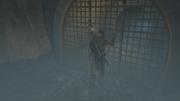 Halls of Injustice 8