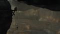 La Città Nascosta 6