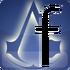 Wiki facebook logo.png