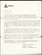 ACI-Letter 4
