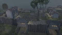 ACIII-Forts 1