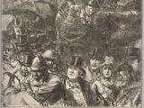 Database: Illustration 25