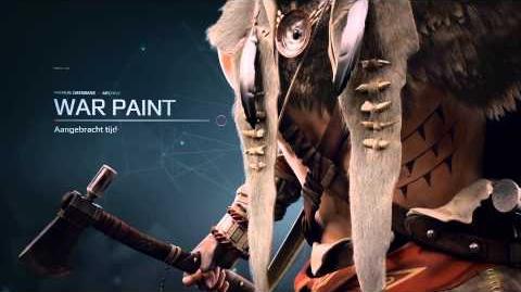 Assassin's Creed III - De tirannie van koning Washington - Ratonhnhakéton-trailer