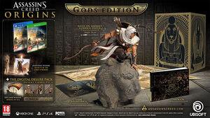 ACO Gods Edition.jpg