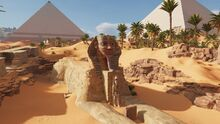 ACO Great Sphinx.jpg