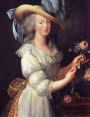PW Marie Antoinette.jpg