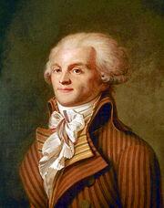 RobespierrePortrait.jpg