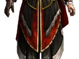 Armor of Altaïr