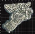 185px-Acre Rich District