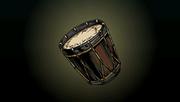 ACP War Drum