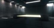 ACR DLC-6-room7