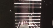ACR DLC-7-lasers
