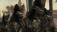 Janissarygroup