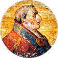 Paul II