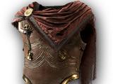 Mercenary Breastplate