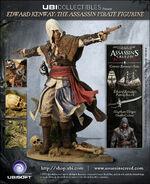 Assassin-sCreedIV-BlackFlag collector 01