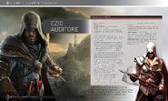 Livre-Guide-essentiel-pages-Ezio