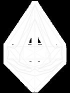 AC2 Insigne Animus